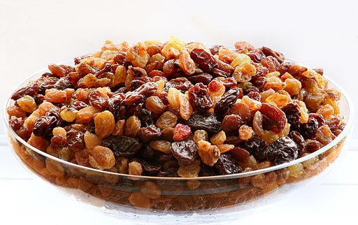 512px-raisins_01